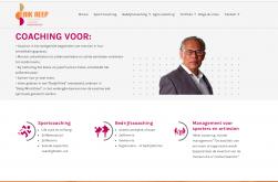 Erikreep.nl